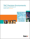 tac_brochure_cover.jpg