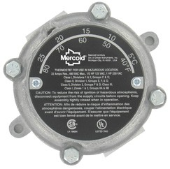 Dwyer 862E-Thermostat.jpg