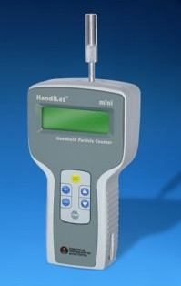 Particle Measuring Handilaz.jpg