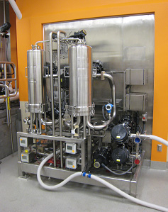 Pharmaceutical Buffer | An Integrated Approach to Buffer Dilution