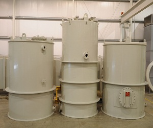 Corrtec_chemical_tanks_containment.jpg
