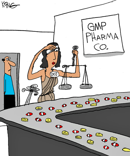 funny pharm march 2013