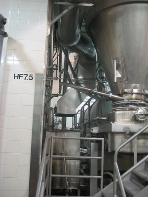 can microbial factories be an answer to the shortage of raw metals essay Can microbial factories be an answer to the shortage of raw metals 2 is the paleo diet (eating mostly meat) really the way prehistoric people lived 1 can microbial factories be an answer to the shortage of raw metals  can microbial factories be an answer to the shortage of raw metals essay sample 1 can microbial factories be an answer.