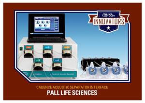 Pall LifeSciences
