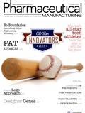 PM1507 webcover