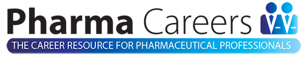 PharmaManufacturing Career Center logo